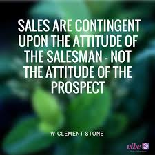 Sales Quote Of The Day New Sales Motivational Quotes Google Search Hump Day Motivations