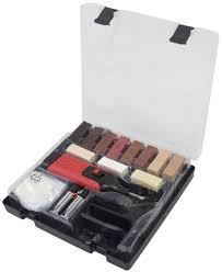 furniture repair kit. laminate floor \u0026 furniture repair kit