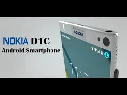 nokia 2017 d1c. nokia d1c specifications | new android phone upcoming phones in india 2017 d1c