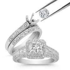 engagement rings shane co