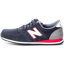 new balance trainers mens. mens black new balance trainers new_balance_u420nnrw_black_white_5
