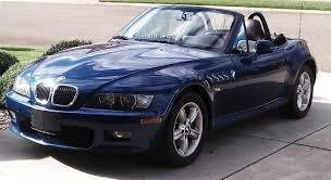 bmw z3 1996. 1996 BMW Z3 #1 800 1024 1280 1600 Origin Bmw Z3