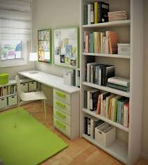 ... Tidy Study Room Design Tips to choose Study room Design Boy room Girl  room Tips ...