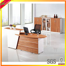 modern office reception furniture. modern office reception table furniture