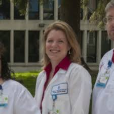 Amanda WINANS   Clinical Pharmacy Specialist   Doctor of Pharmacy ...