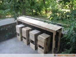 used pallet furniture. diyusedpalletprojects39 used pallet furniture d