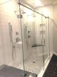 remove shower doors removing shower doors alternatives to glass shower doors remove sliding shower doors track remove shower doors how