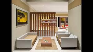 design of living rooms. interior design living room # inspirasi desain ruang tamu minimalis part 01 of rooms i