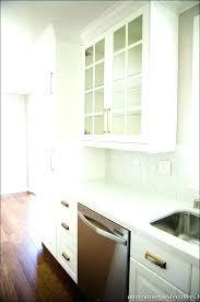 floor cabinet with doors kitchen wall cabinet with glass doors large size of kitchen door kitchen floor cabinet with doors