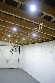 summer house lighting. Image Is Loading SummerHouse-Shed-Stable-Outbuilding-Solar-Panel-Lighting -Kit- Summer House Lighting