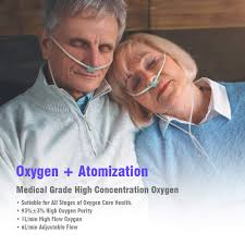 Mbuynow <b>Portable Home Oxygen</b> Concentrato- Buy Online in Kenya ...