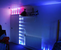diy room lighting. Fast, Quick, Cheap, Good Looking LED Room Lighting (for Anyone): 5 Steps (with Pictures) Diy .
