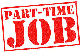 Part Time Jobs For High Schoolers Part Time Jobs What Are The Benefits Ashevillejobs Com