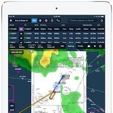 Electronic Charts Uk Foreflight Foreflight Mobile Electronic Flight Bag