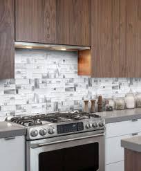 tile backsplash kitchen. Contemporary Backsplash Add To Wishlist Loading With Tile Backsplash Kitchen E
