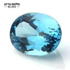 Aquamarine Price Chart Aquamarine Spinel Synthetic Spinel 107 Gemstone Price Buy Synthetic Spinel Stone Price Blue Spinel Gemstone Aquamarine Spinel Loose Gemstone