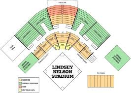 nelson seating chart tickets charts segerstrom hall