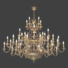 awesome beauty and the beast chandelier 96 in decorating home inside beauty and the beast
