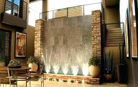 small wall fountains indoor small water feature indoor waterfall wall water fountains indoor wall water fountain