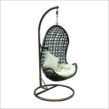 alluring hanging wicker chair outdoor chairs swing s rattan hanging egg chair ikea furniture amazing hanging living room furniture egg