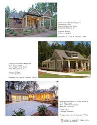 Home Designs By Marcy Granbury Texas About Us