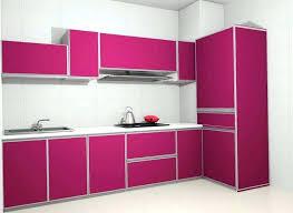 pioneer kitchen cabinets cupboard brooklyn ny