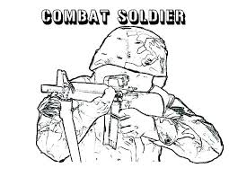Army Tank Coloring Pages Coloring Pages Of Army Soldiers Coloring
