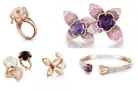 my personal top 20 favorite italian jewelry brands with roberto coin bulgari and many more