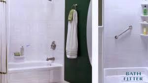 bath fitter acrylic bathtub liners