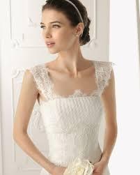 Brautkleider Aire Barcelona Spanische Brautmode Abendkleider4you