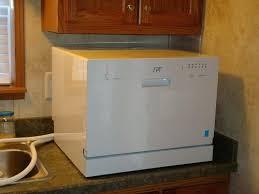 lovely spt countertop dishwasher countertop spt countertop dishwasher model sd 2201s manual