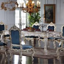 Italian Dining Tables Dining Room Elegant Dining Room Furniture With Italian Dining