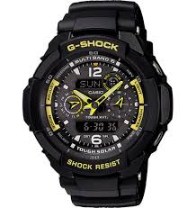 aviator watches for men thereviewsquad com casio aviator watches for men