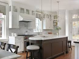 award winning kitchen designs. Kitchen Design And Remodeling - With Over 28 Awards For Designing Beautiful Personalized Kitchens Since 1994 Award Winning Designs