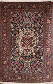full size of home design oriental rug galaxy beautiful 8 best galaxy collection images on