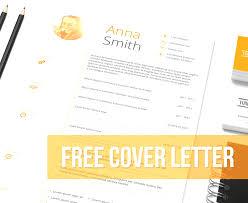 Free Editable Resume Templates Word Modern Free Editable Creative Resume Templates Word Sterling 53