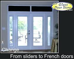 fix glass door removing sliding glass door decor replace patio door glass how to fix my fix glass door excellent repair sliding