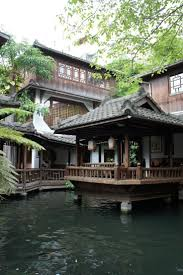 The primadonna life, the rise and fall  Japanese Bath HouseJapanese Style  ...
