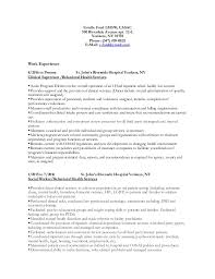 Marvellous Jobs4jersey Resume 36 With Additional Modern Resume Template  With Jobs4jersey Resume