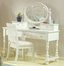 bedroom vanity with drawers bedroom makeup vanity with lights makeup vanity with drawers white bedroom vanity bedroom vanity