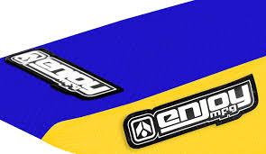 factory rider motocross super