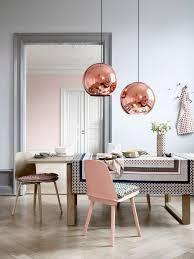 um size of copper ceiling light fixtures pendant lights lighting kitchen design alluring adorable wall mount