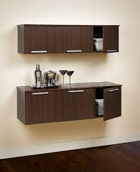 wall mounted office cabinets. Wall Mounted Office Cabinets 31 With A