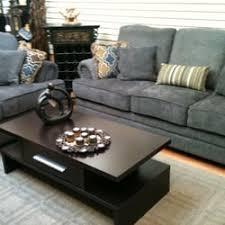 home decor nation furniture stores 9934 1 commerce ave