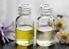 diy perfume oil recipes