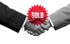 Closing Sales Do You Know How Lead Factory