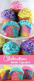 Pin By Jess Storer On Cake Ideas In 2018 Pinterest Gateau