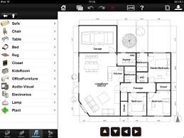 Virtual Home Decor Design Tool  Android Apps On Google PlayRoom Designing App
