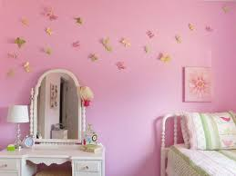 Decoration Girls Bedroom Items In Decorate Baby Girl Butterfly Bedroom  And Photos Of The Butterfly Bedroom