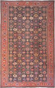 exciting costco rugs for your flooring decor outdoor rugs costco rugs designs